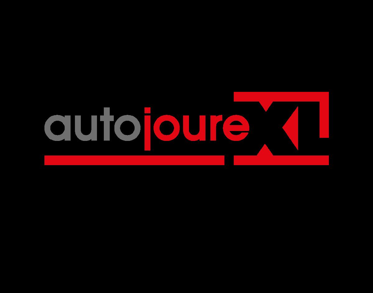 AutoJoureXL