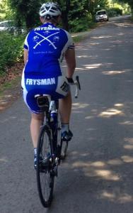frysman
