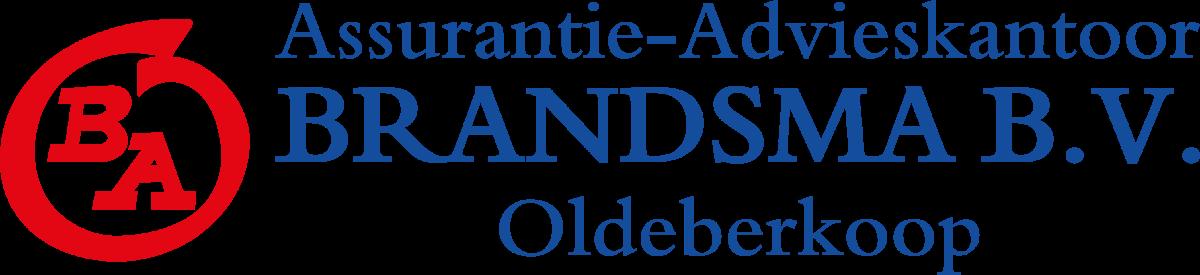 Assurantie-Advieskantoor Brandsma BV
