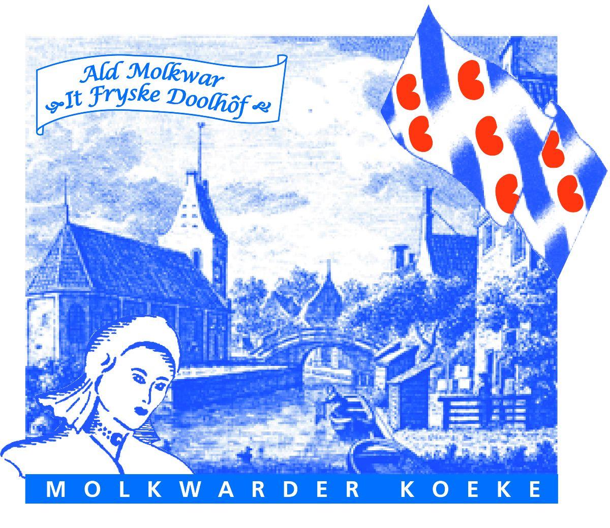 Molkwarder Koeke