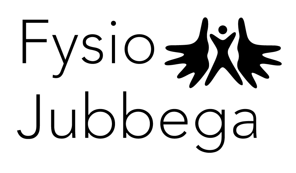 Fysio Jubbega
