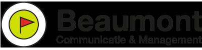 Beaumont communicatie